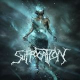 06 suffocation