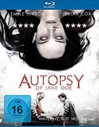 11 theautopsy