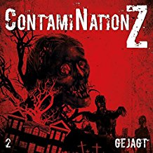 ContamiNation Z 02 Gejagt