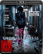 02 thevillainess