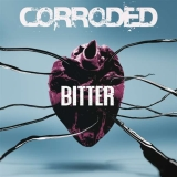 01 Corroded