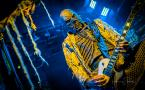 08_Lordi_2018_Aschaffenburg.jpg