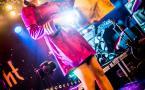19_The_Night_Flight_Orchestra_2018_Aschaffenburg.jpg